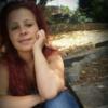 tutor a San remo - Valentina