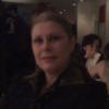 tutor a Sassari - Anna Laura