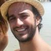 tutor a Castrolibero - Mirko