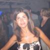 tutor a Bari - Valeria