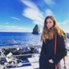 tutor a misterbianco - Giulia