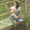 tutor a Scafati - Francesca