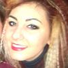 tutor a Monte San Giovanni Campano - Jessica