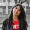 tutor a Trecate - Andrea