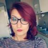 tutor a roma - Titty