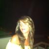 tutor a Villaricca - Tiziana