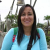 tutor a Gravina di Catania - Maria Rosaria