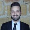 tutor a Palermo - Giovanni