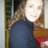 tutor a ROMA - MARIAGRAZIA