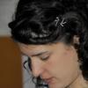 tutor a ALBIGNASEGO - MARTINA