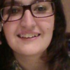 tutor a Taranto - Simona