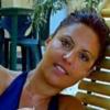 tutor a Napoli - Maria daniela