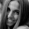 tutor a montecompatri - Livia