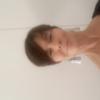 tutor a Arese - Nicoletta