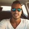 tutor a Pescara - Mattia