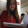 tutor a Marsala - Felicia