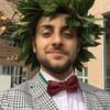tutor a Copparo - andrea