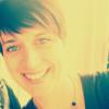 tutor a Macerata - Elena