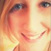 tutor a cinisello balsamo - Eleonora