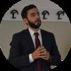 tutor a Bologna - Giuseppe