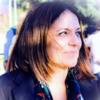 tutor a Palermo - Giuseppina