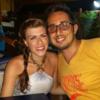 tutor a Arzano - Giusy