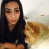 tutor a Cariati - Caterina
