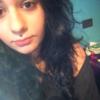 tutor a Maslianico - Alessia