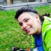 tutor a Roma - Maria Michela