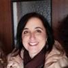 tutor a chieti - Paola