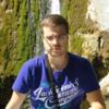 tutor a Frosinone - Mirko