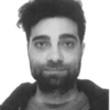 tutor a Misterbianco - Giuseppe