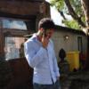 tutor a Montecorvino Pugliano - Giuseppe