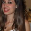 tutor a bologna - Ilaria