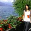 tutor a Lissone - Rosanna