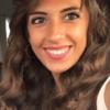 tutor a Taranto - Valentina