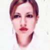 tutor a salsomaggiore terme - Rossana