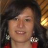 tutor a NOCERA INFERIORE - Maria Rosaria