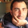 tutor a Cosenza - Roberto