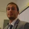 tutor a trieste - Giacomo
