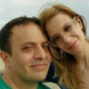 tutor a Foggia - Masaria