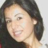 tutor a cicciano - Maria CARMELA
