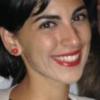 tutor a Roma - Anita