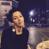 tutor a Cremona - Ludovica