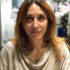 tutor a Bologna - Marianna