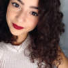 tutor a Roma - Yasmina