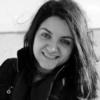 tutor a Cagliari - Serena