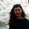 tutor a Castelfranco di Sotto - Alessandra