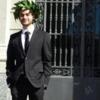 tutor a Milano - Gianfranco