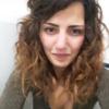 tutor a Verona - Maria Teresa